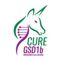 Cure-GSD1b